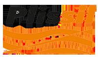 Plissil – Tecidos Plissados - Sublimados e Plissados